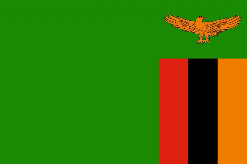 Flag_of_Zambia (1)