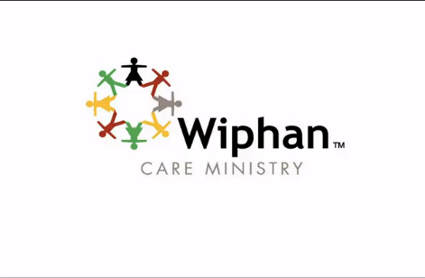 Wiphan